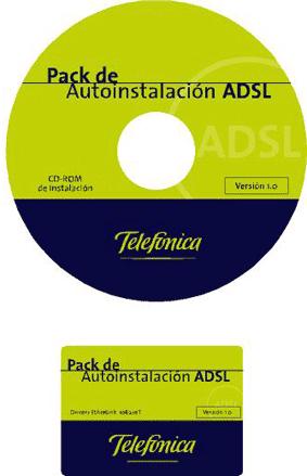CD--y-Disquette