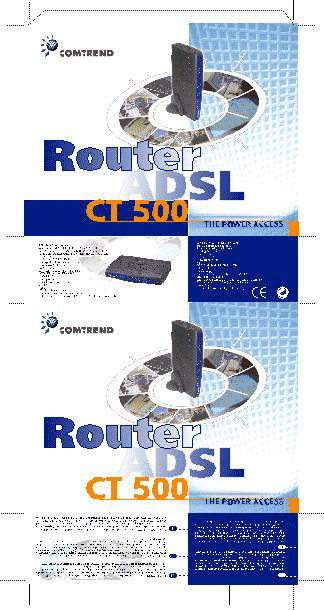 Caja-CT-500-3