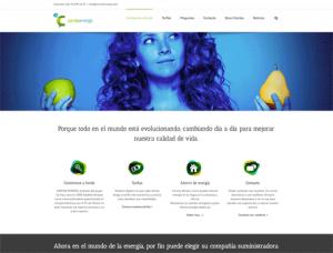 Imagen-Web-Carvisa-Energia