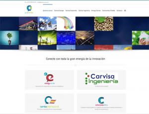 Imagen-grupo-Carvisa