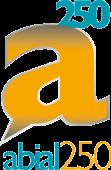 Logo-Abial-250-1
