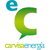 Logo CARvisa Twitter
