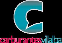 Logo-Carburantes-Villalba-1