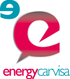 Logo-Energy-Carvisa-1