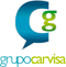 Logo GRUPOCarvisa copia