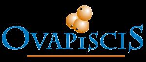 Logo-Ovapiscis