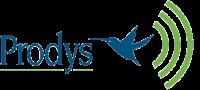 Logo-Prodis