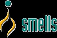 Logo-Smells