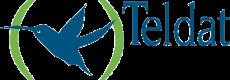 Logo-Teldat