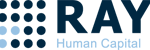 logo_ray_human