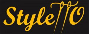 Logo-Stiletto
